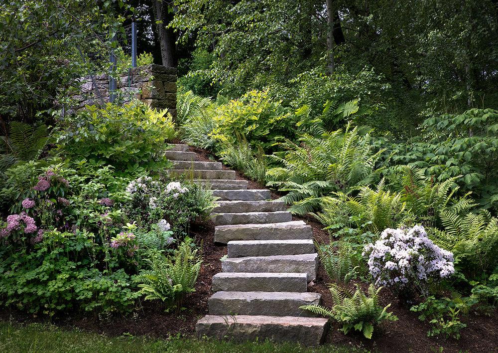 back-stone-steps_Concord.jpg