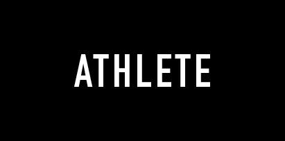 athlete-button.jpg