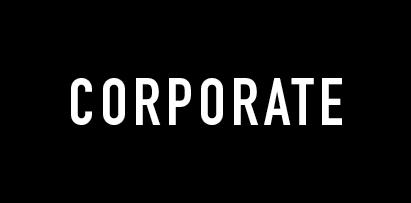 corporate-button.jpg