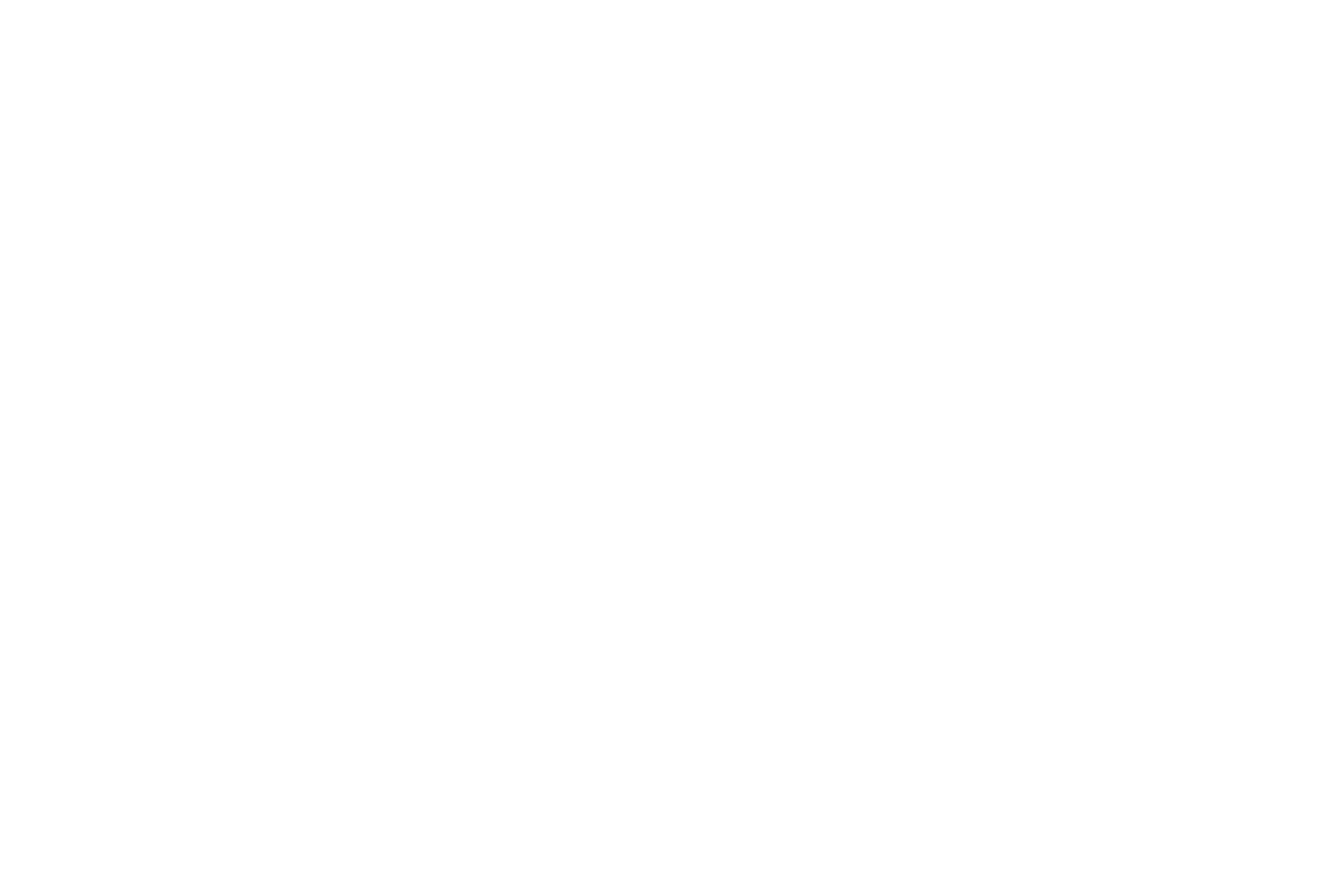 Heicklen Law Group