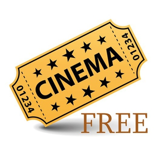Cinema HD Movies v1.3.9