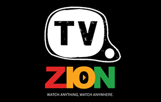 TVZion v3.2.2
