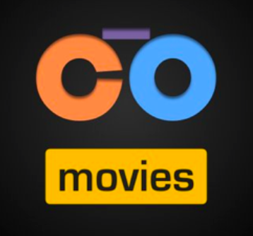 COTO Movies v2.3.0