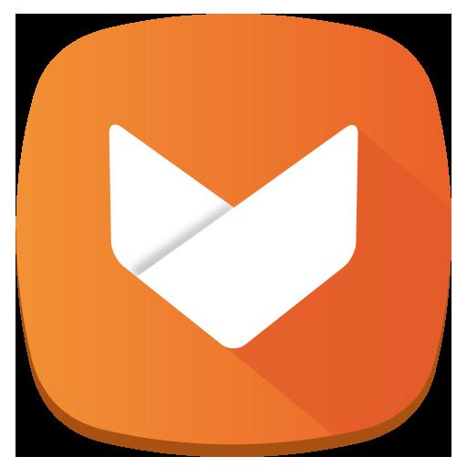 Aptoide - Android App Store