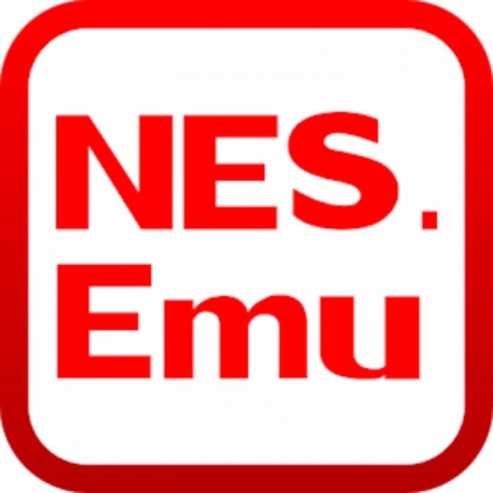 NES - EMU