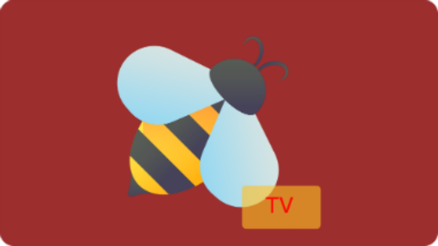BeeTV -v2.1.2 mod