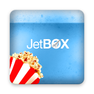 JETBOX 3.03
