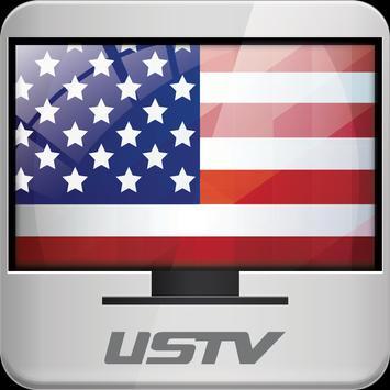 USTV 6.16