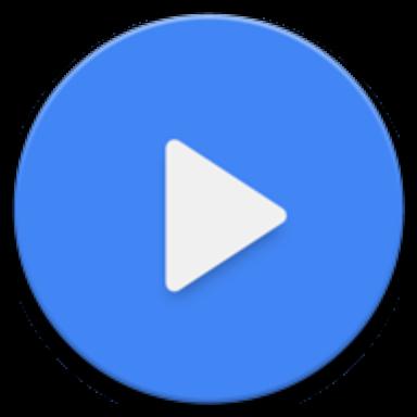 MX Player PRO 1.10.31