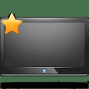 STB Emulator PRO 1.1.9
