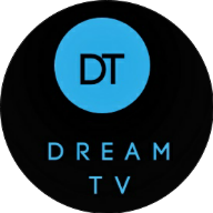 DREAM TV