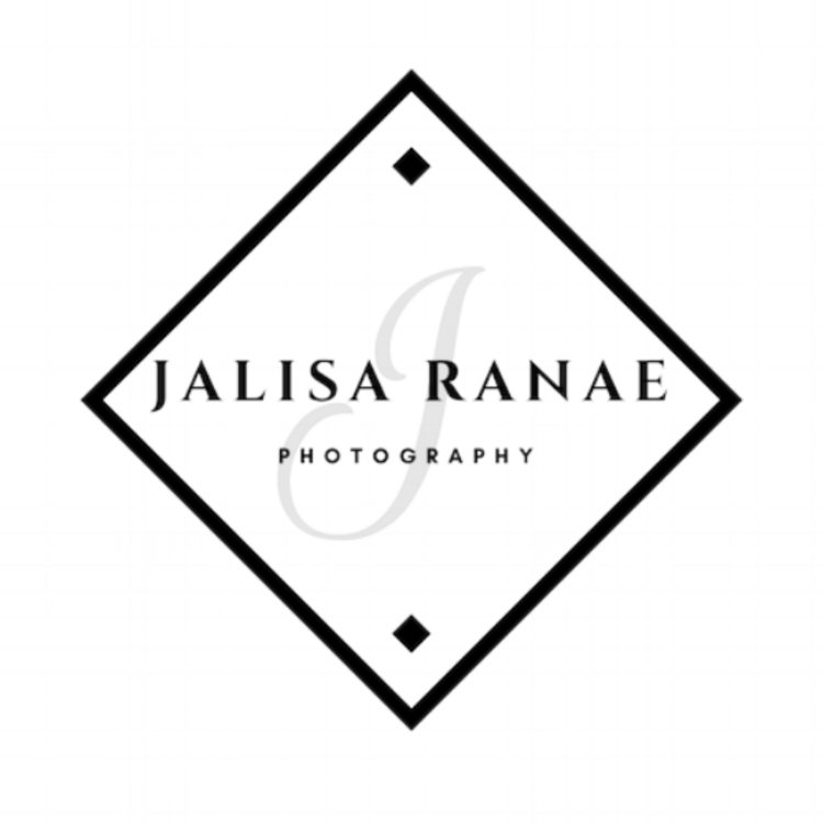 Jalisa Ranae Photography: The Creative Space