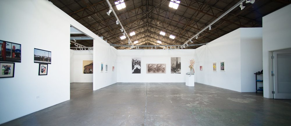 Arena 1 Gallery.jpg