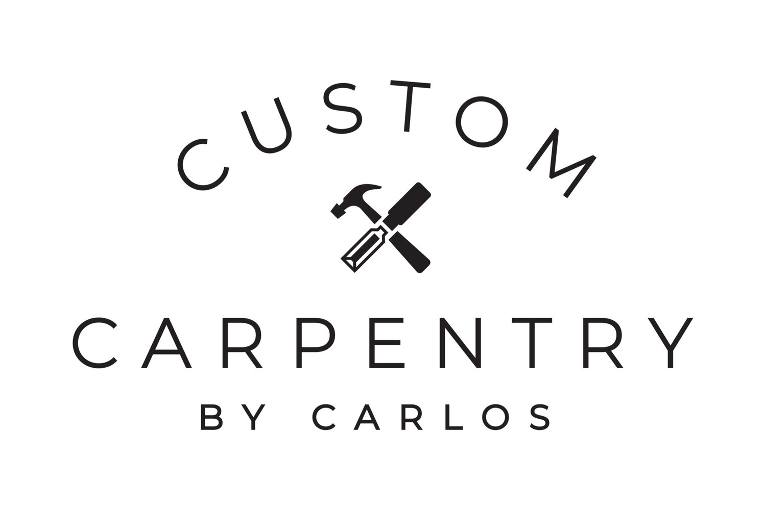 Custom Carpentry by Carlos