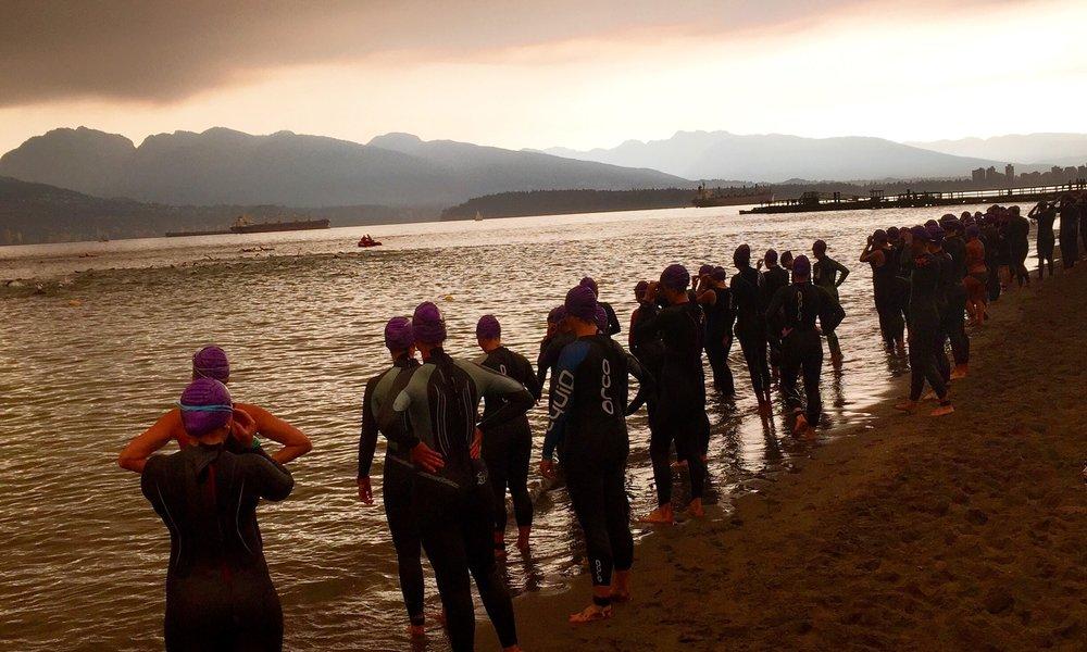 Tri Jericho Swim Start_3473.JPG