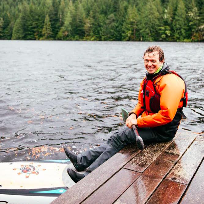 Simon+SUP+Smiling+on+Dock.jpg