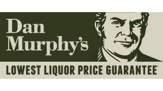 Dan-Murphys-Logo.png