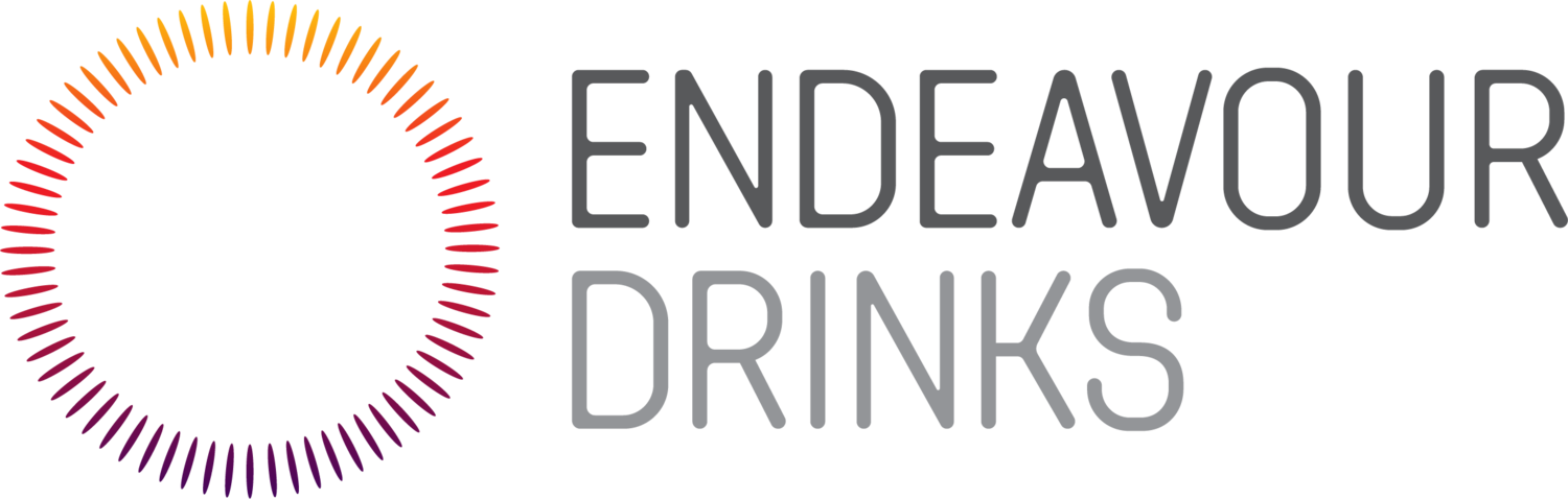 Endeavour Drinks