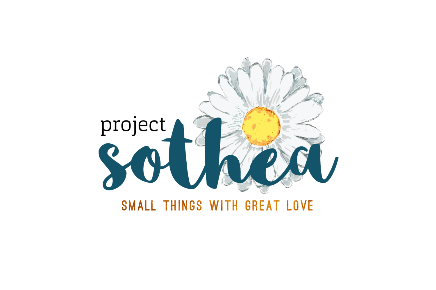 Project Sothea