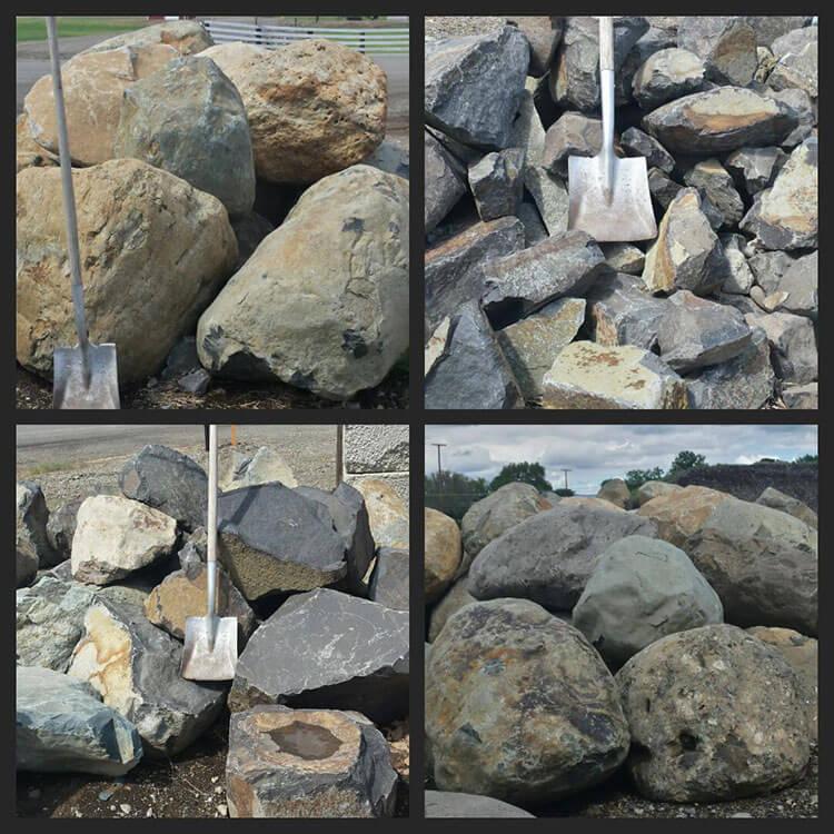 landscape-rock.jpg