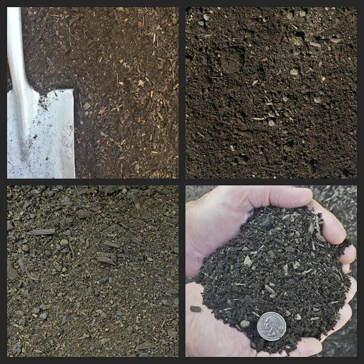 soil-mulch.jpg