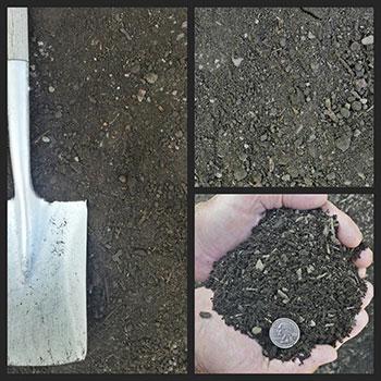 3-Way-Topsoil.jpg