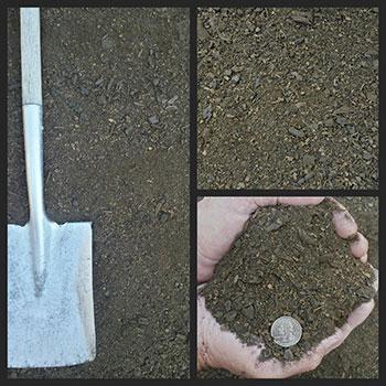 Nutrient-Mulch.jpg