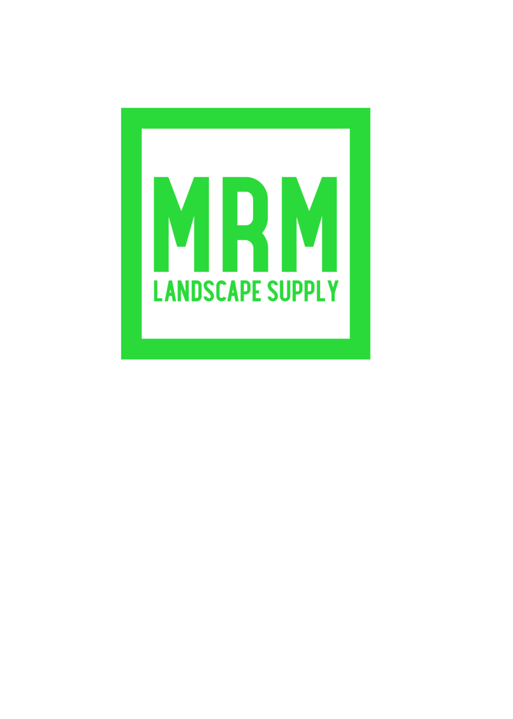 MRM Logo_2019_green.png