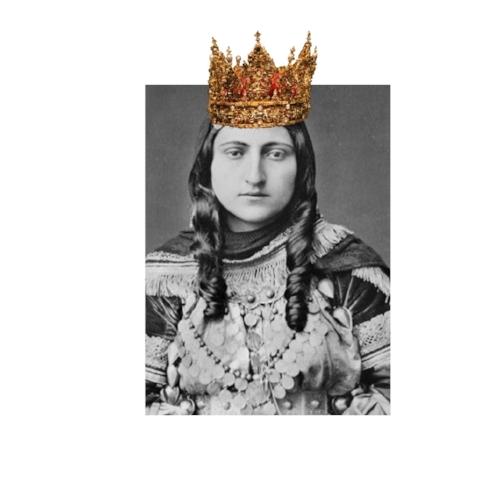 What's a Kooyrig? - pronounced: k'uyr-eegIn Armenian, kooyrig is an endearing term for sister.