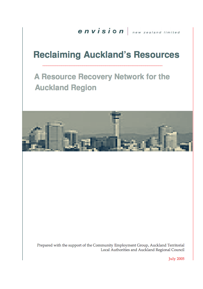 Click image to download or view a copy of the report