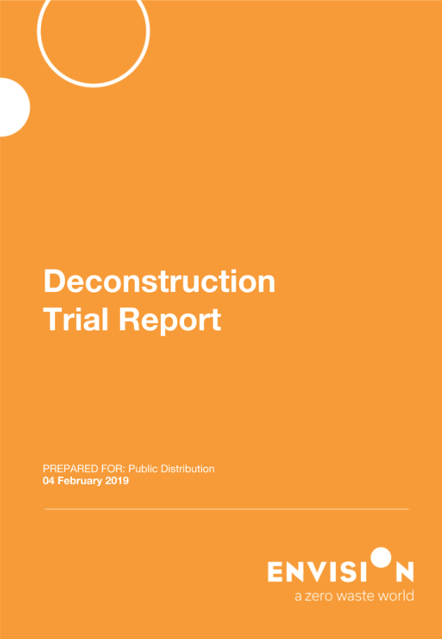 Click here to download a copy of this report