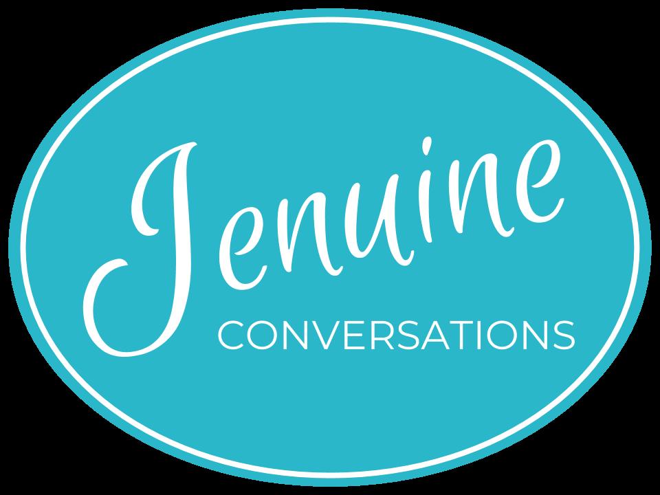 Jenuine Logo.png