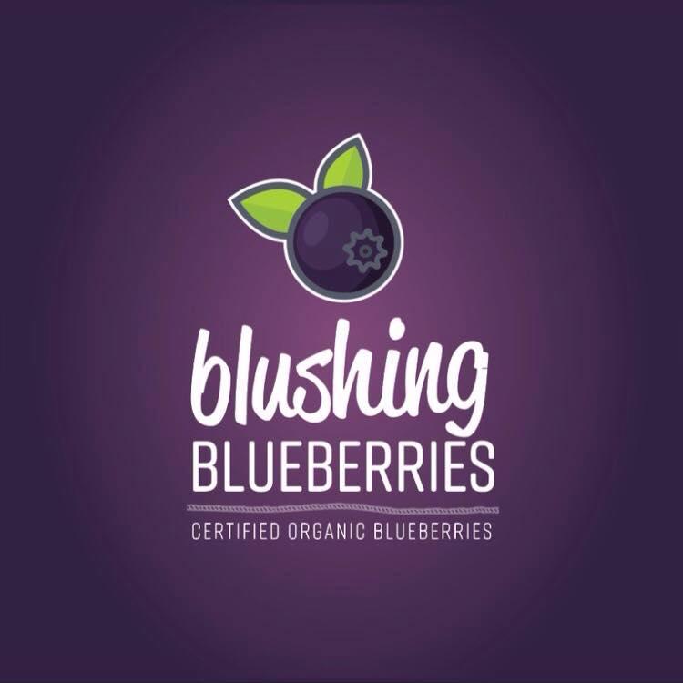 Blushing_Bluberries_logo.jpg