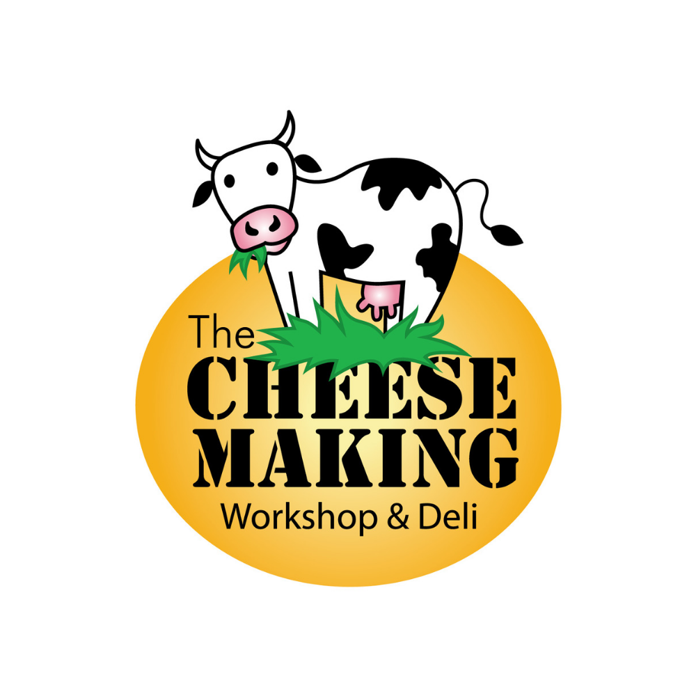 Cheese_Making_1000.png