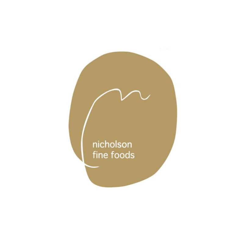NFF_Logo.png