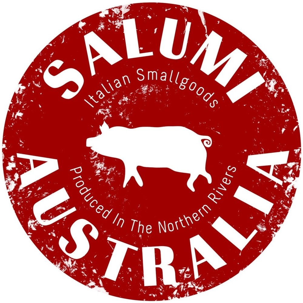 Salumi Logo Distressed.jpg