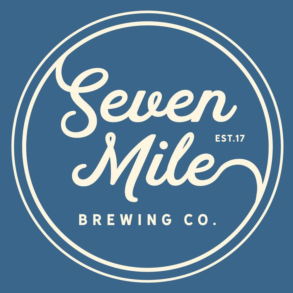 Seven_Mile_Brewing_logo.jpg