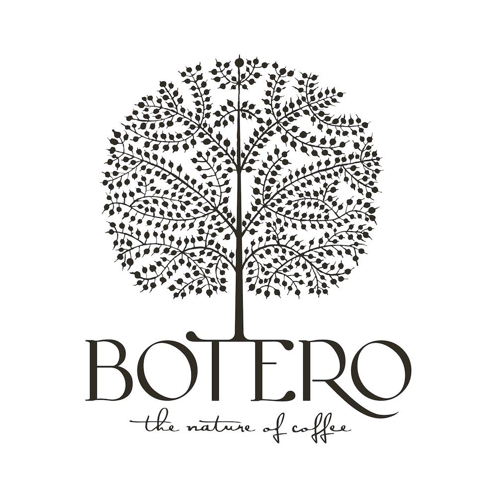 botero_tree_logo_1000.jpg