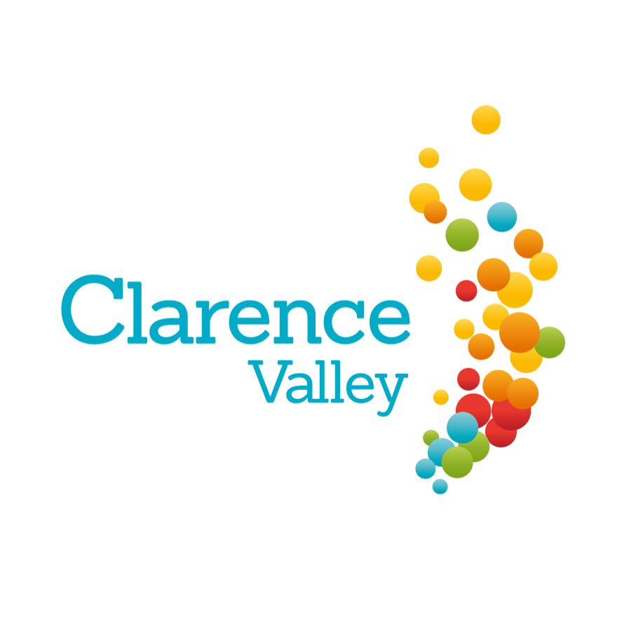 CVC_logo_897.png