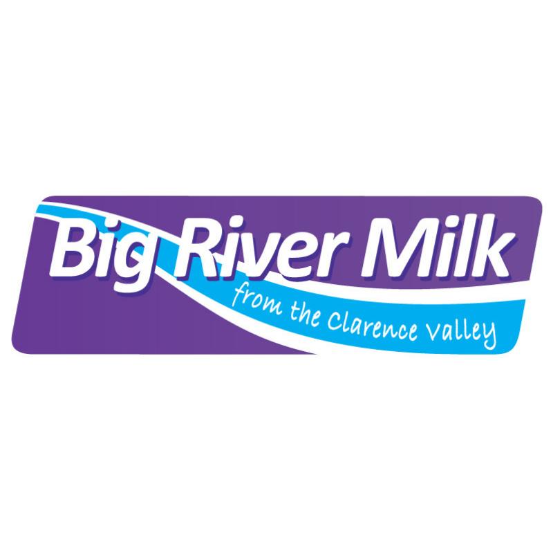 Big_River_Milk_800.png