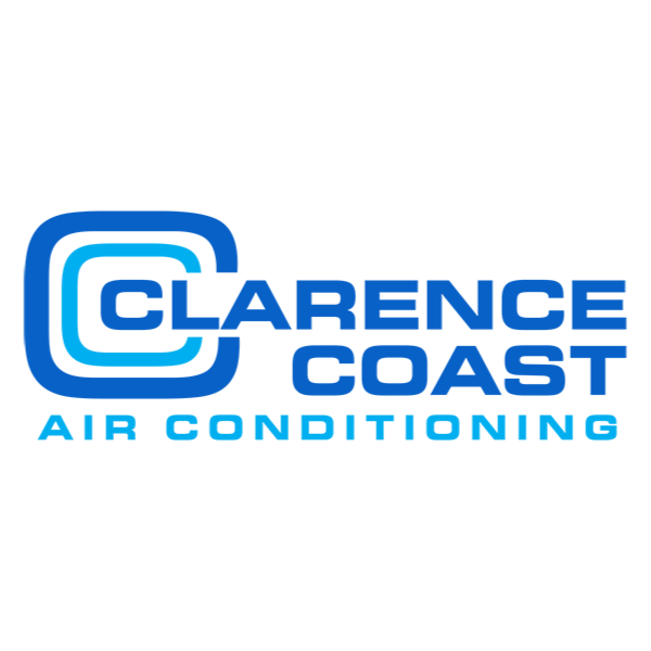 Clarence_Coast_AC_600.png