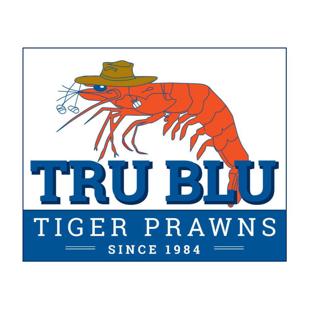 Tru_Blu_Prawns_1500.png