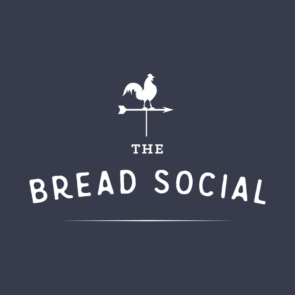 thebreadsocial_logo_1500.png