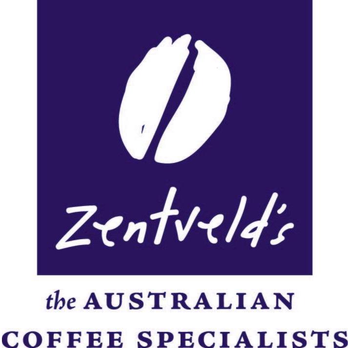 Zentvelds_Logo_713.png