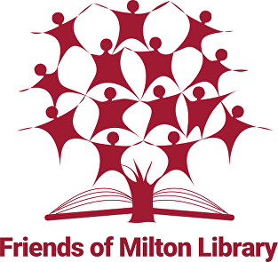 Friends of Milton Library