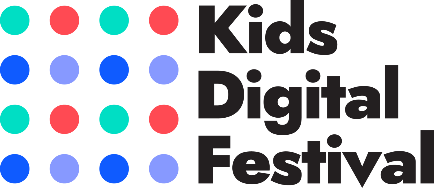 Toronto Kids Digital Festival