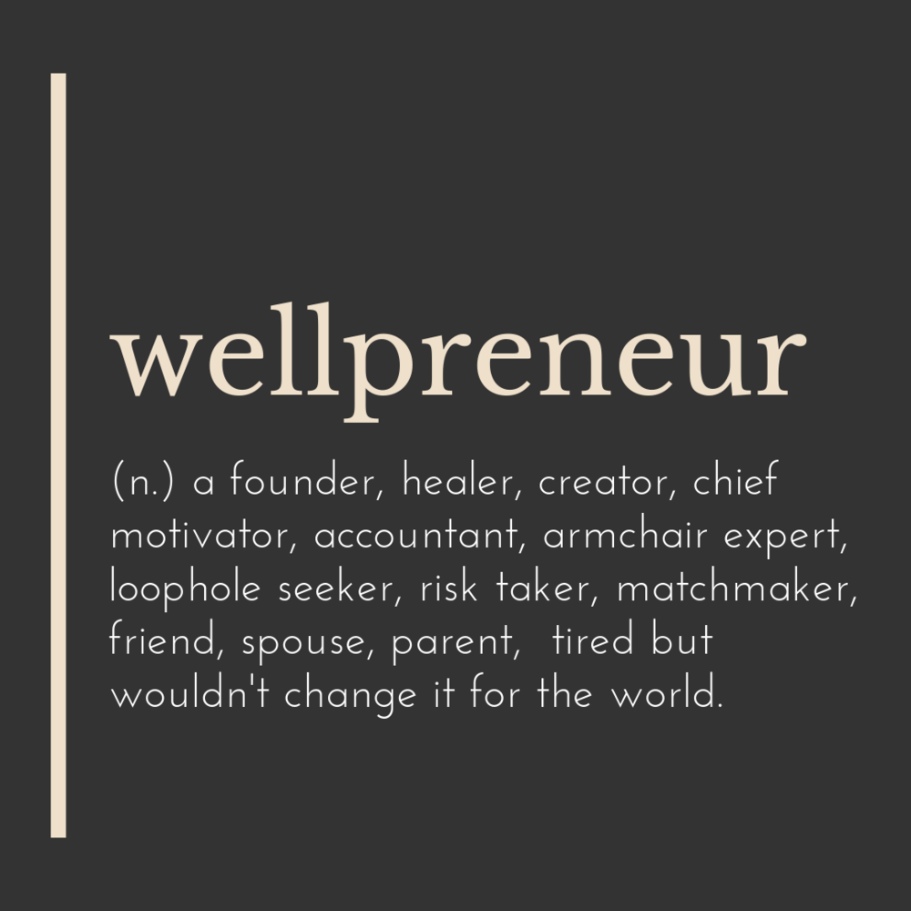 Wellpreneur.png