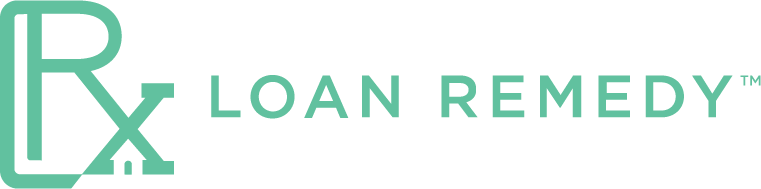 Loan Remedy | A New Way to Buy a Home