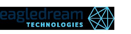 eagledream cloud services.png