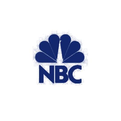 pattern11_0007_NBC.png